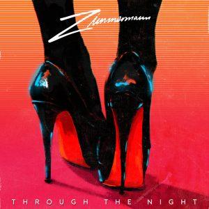 a0539824827 10 300x300 - Through the Night Part 1