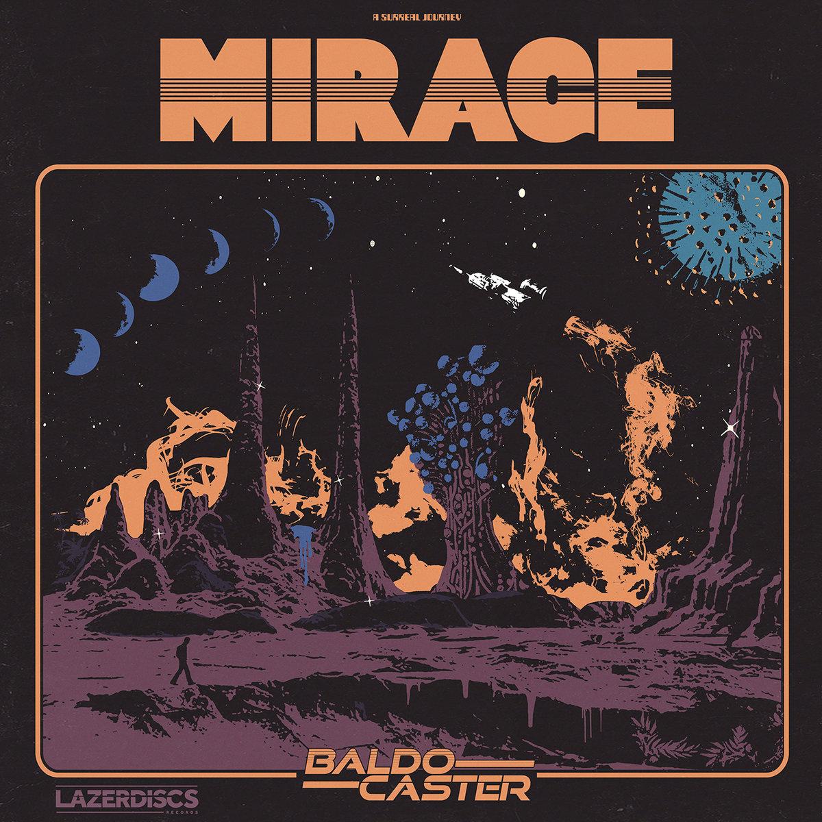 a4230222417 10 - Baldocaster - Mirage