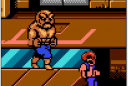 abobo small 128x86 - RETRO GAMING ROGUES' GALLERY Part 2