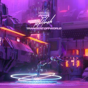 a3004462993 10 300x300 - LukHash - Transient Offworld