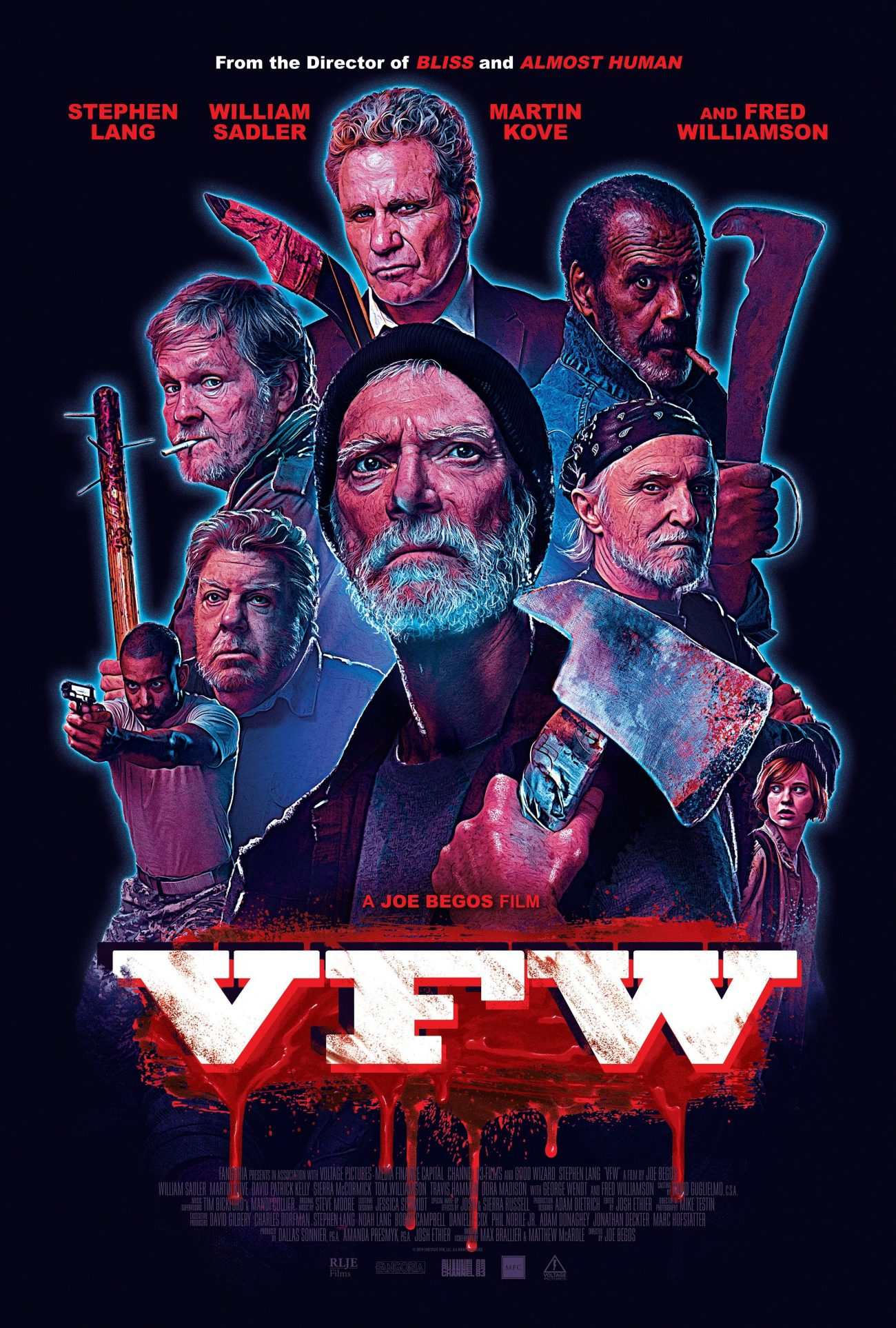 vfw 1300x1926 - VFW (2019) review