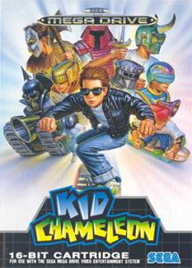 Kid Chameleon Coverart 215x300 - Kid_Chameleon_Coverart