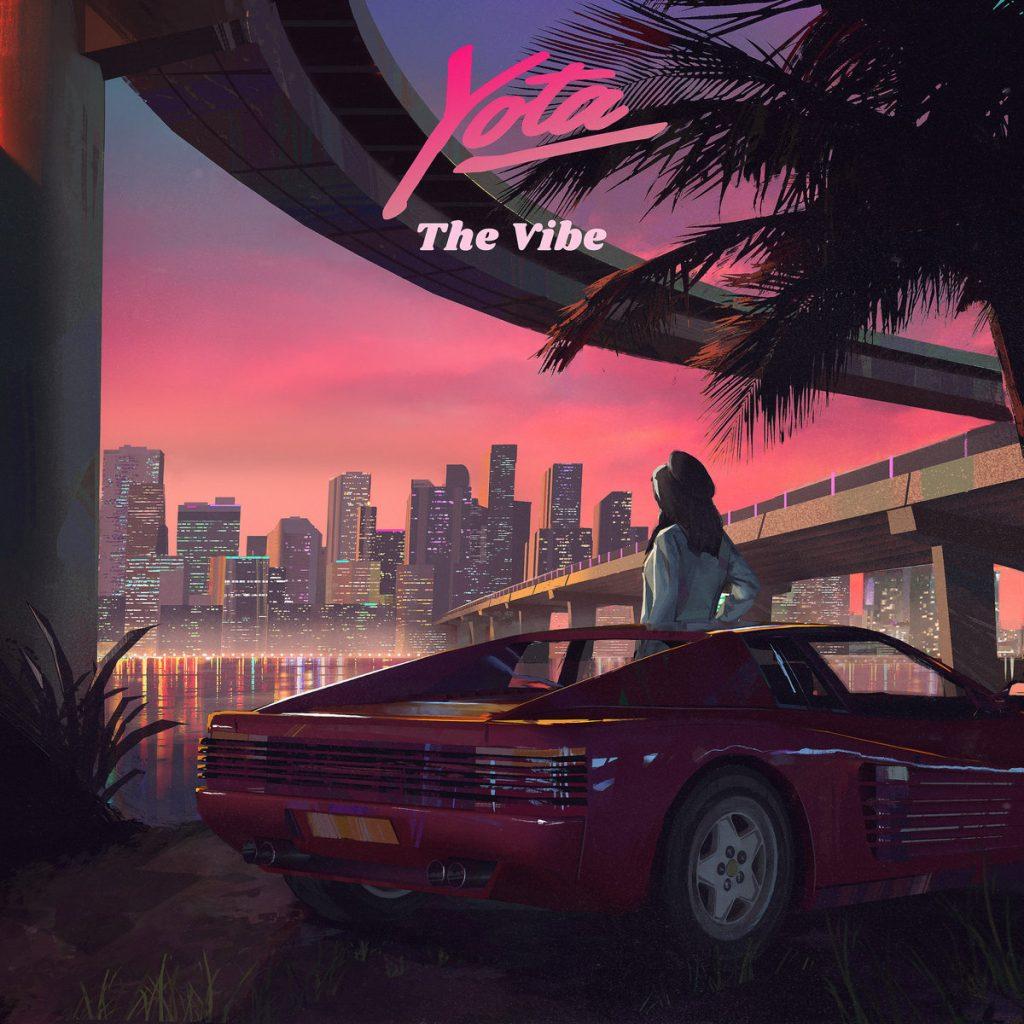 The Vibe Yota 1024x1024 - Yota - The Vibe