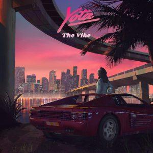 The Vibe Yota 300x300 - The Vibe - Yota