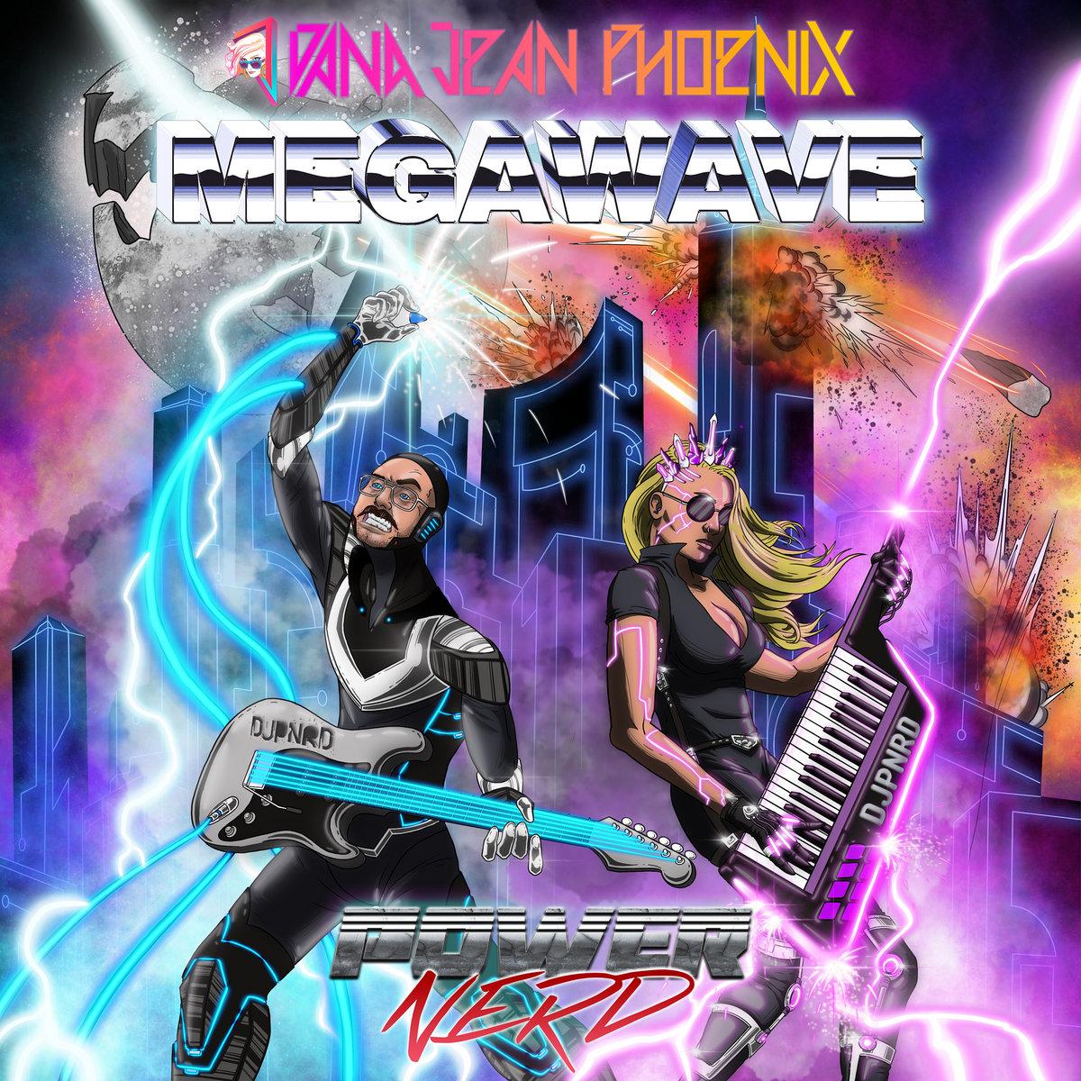 a0210605116 10 - Memory Lanes #14 – Dana Jean Phoenix