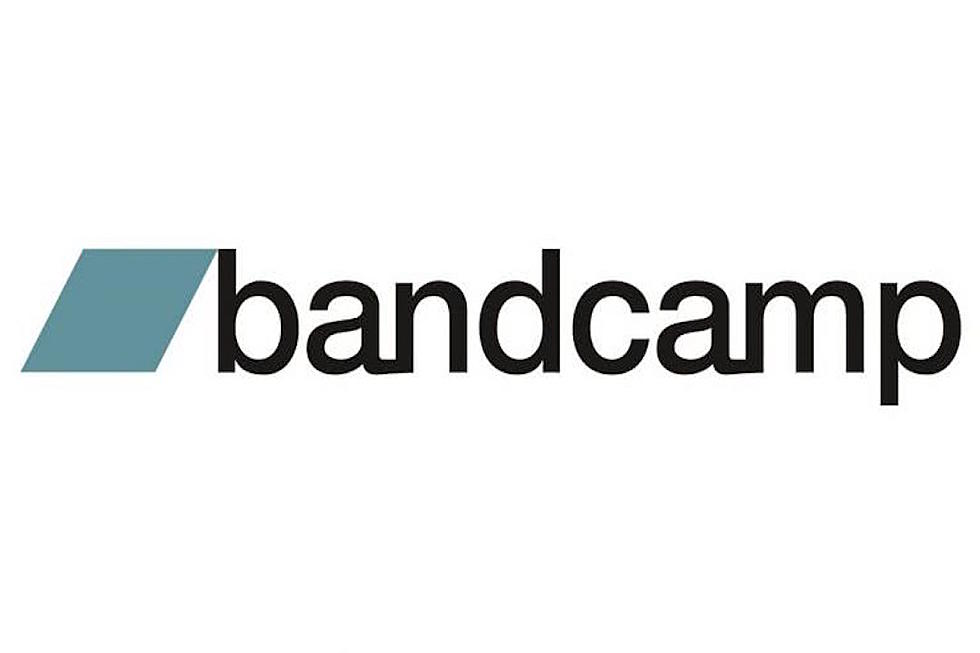 bandcamp 768x483 - Bandcamp Is Donating All Profits Today To Artists - Here Are Some To Check Out!