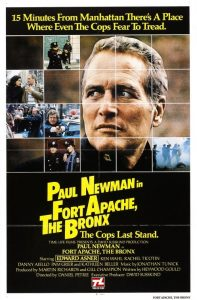 fort apache the bronx ver2 197x300 - fort_apache_the_bronx_ver2
