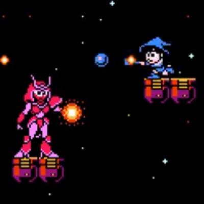header - Game Reviews May 2020: NES Platformers