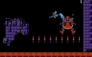 kik play 300x189 - Game Reviews May 2020: NES Platformers