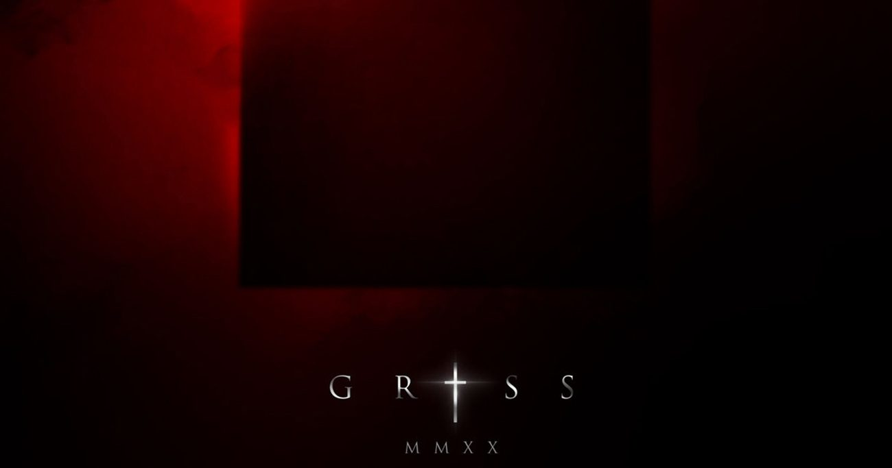 Gress MMXX 1300x683 - Gress - MMXX