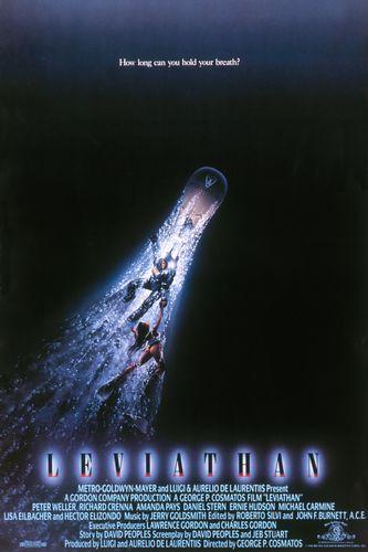 MV5BMjAyNzMwMTI1Nl5BMl5BanBnXkFtZTcwNTkzNzA2NA@@. V1  - Leviathan (1989)