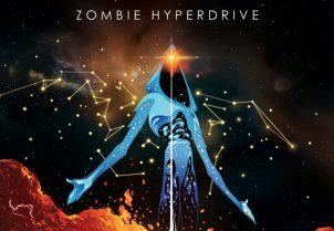 Zombie Hyperdrive Imperium  302x209 - NewRetroWave