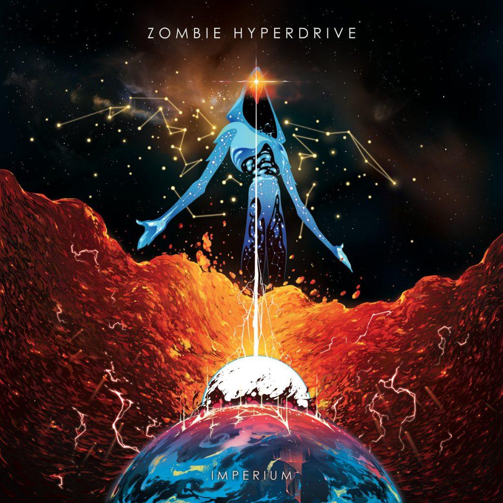 a2988138584 10 1024x1024 - Zombie Hyperdrive - Imperium