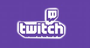 twitch logo 300x162 - twitch-logo