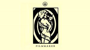 Filmmaker Discordian Disco 1 300x169 - Filmmaker Discordian Disco