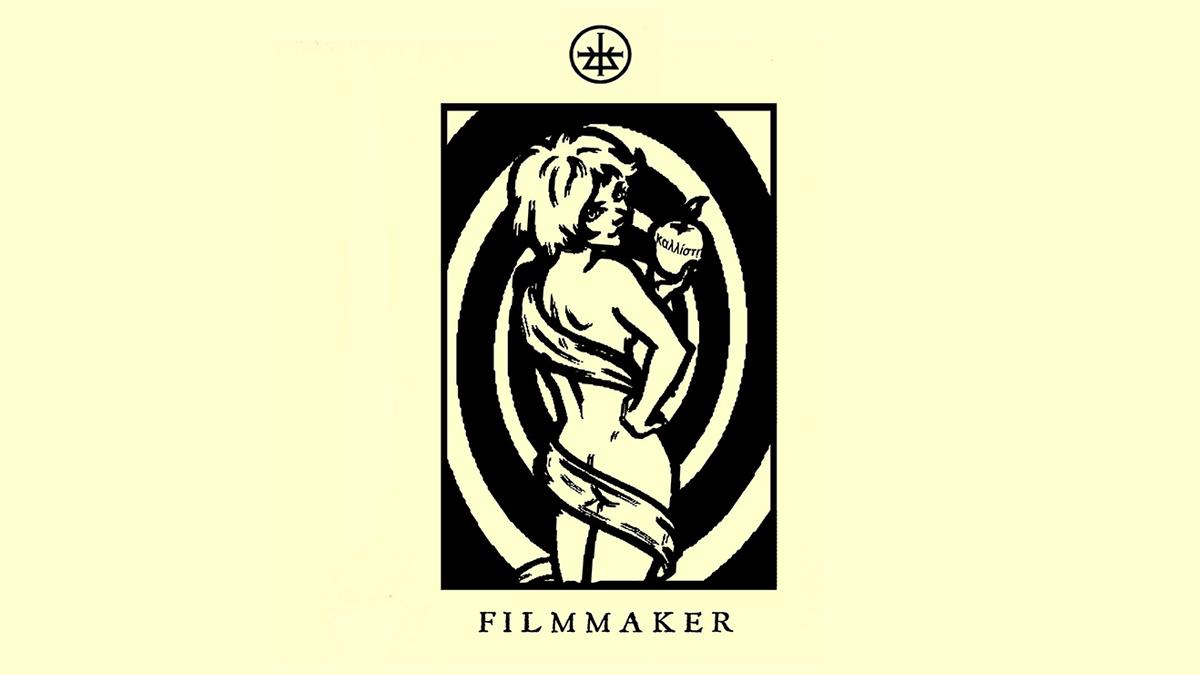 Filmmaker Discordian Disco 1 - Filmmaker - Discordian Disco