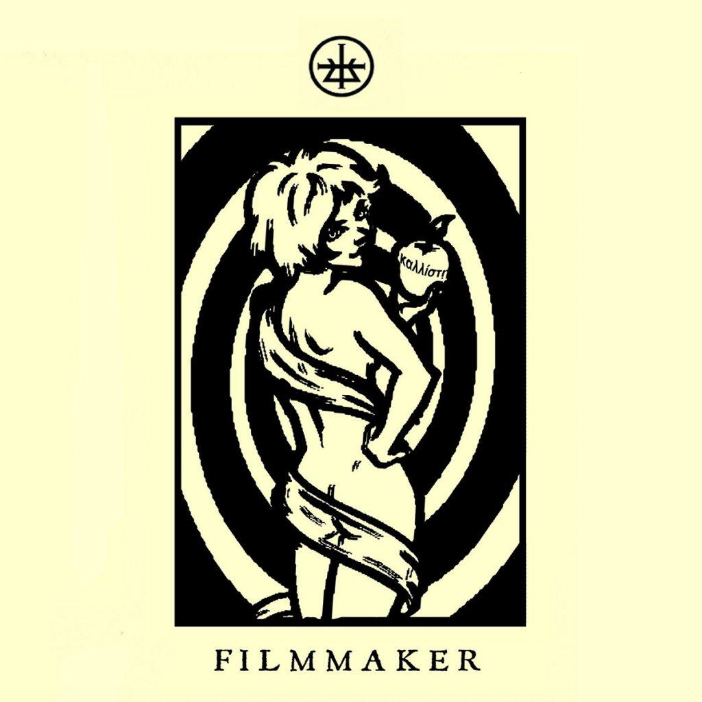 Filmmaker Discordian Disco 1024x1024 - Filmmaker - Discordian Disco