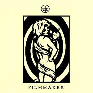 Filmmaker Discordian Disco 300x300 - Filmmaker Discordian Disco