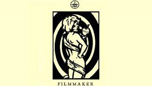 Flimmaker Discordian Disco 300x169 - Flimmaker Discordian Disco