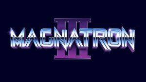 Magnatron 3 300x169 - Magnatron 3