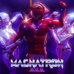 Magnatron III 1024x1024 1 300x300 - Magnatron-III-1024x1024