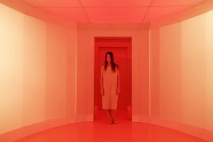 RED ROOM 300x200 - Retro Movie of the Month: Beyond the Black Rainbow