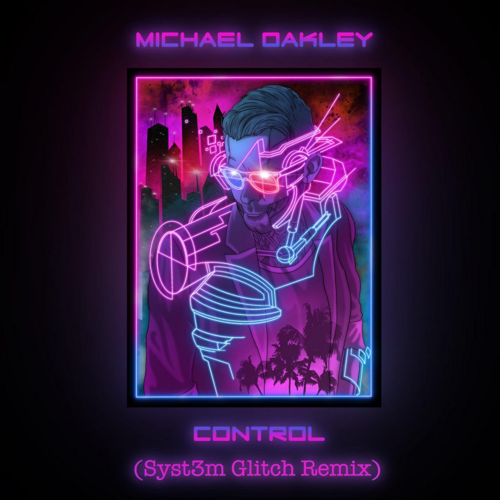 a0157359628 10 1 1024x1024 - Michael Oakley Remix Competition Winner - Syst3m Glitch