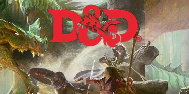 cover dnd e1501645849868 - Tabletop RPG Systems: An Overview (Part 1)