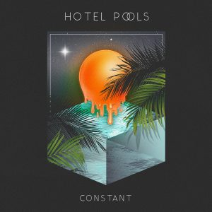 Hotel Pools Constant 1 300x300 - Hotel Pools - Constant