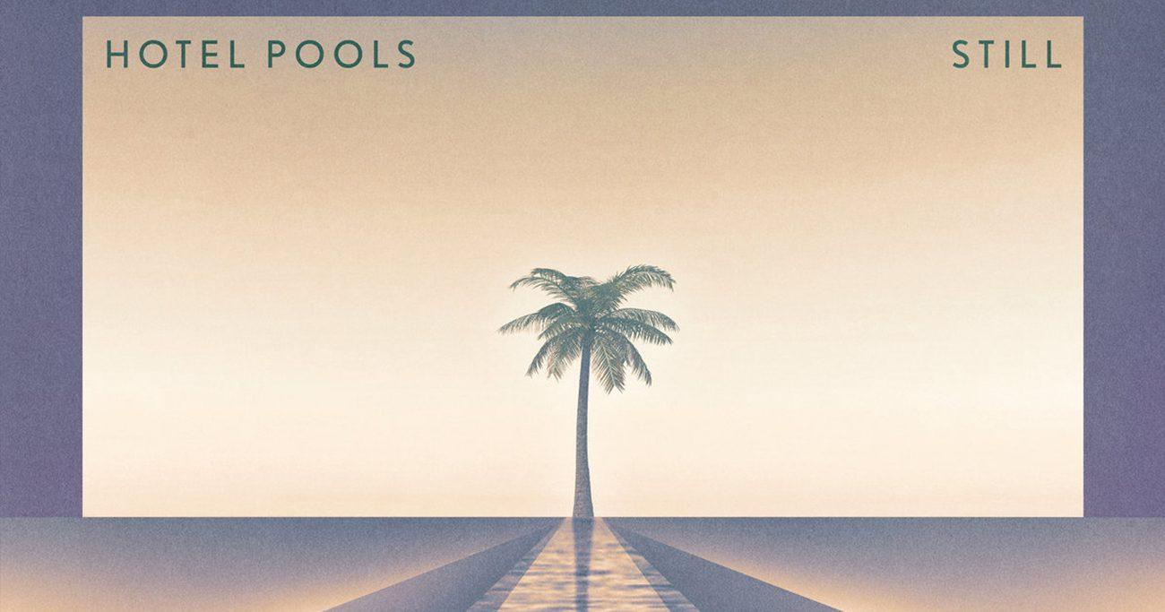 Hotel Pools Still