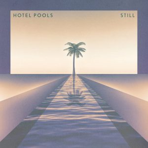 Hotel Pools Still 300x300 - Hotel Pools - Still