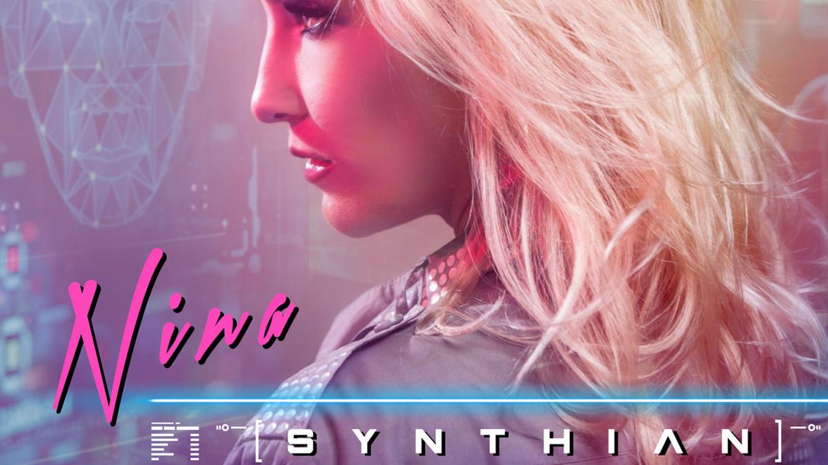 NINA Synthian - NINA - Synthian