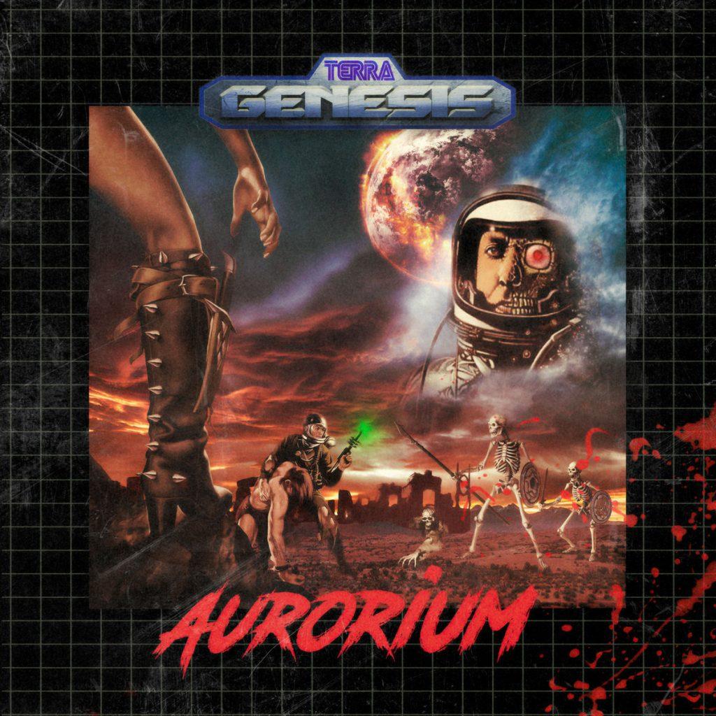 Terra Genesis Aurorium 1024x1024 - Aurorium - Terra Genesis