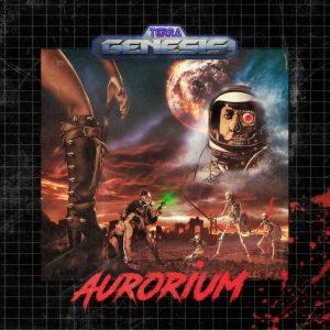 Terra Genesis Aurorium 300x300 - Terra Genesis Aurorium