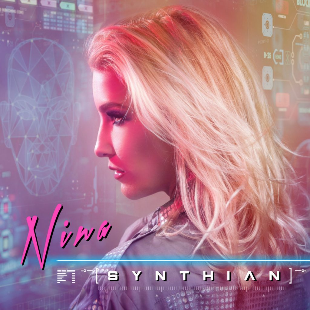a4203116009 10 1 1024x1024 - NINA - Synthian