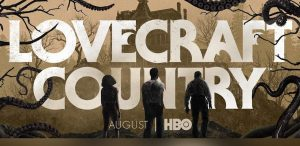 57 e1588382141523 300x146 - TV shows and Films to re-watch if you like HBO's LOVECRAFT COUNTRY