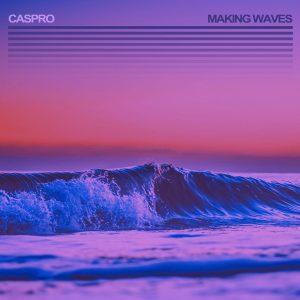 Making Waves Caspro 300x300 - Making Waves Caspro