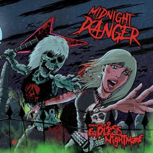 Midnight Danger Chaper 2 Endless Nightmare 2 300x300 - Midnight Danger Chapter 2 Endless Nightmare (2)