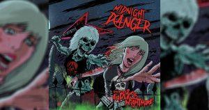 Midnight Danger Chaper 2 Endless Nightmare 300x158 - Midnight Danger Chaper 2 Endless Nightmare