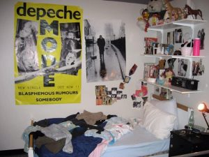 118617368 1359125644291396 4453978306581167254 n 300x225 - Depeche Mode 80s Teen Bedroom