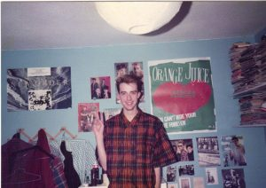80s Teenagers in Their Rooms 26 300x212 - '80s Teenagers in Their Rooms (26)