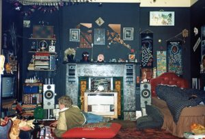 80s Teenagers in Their Rooms 3 300x203 - '80s Teenagers in Their Rooms (3)