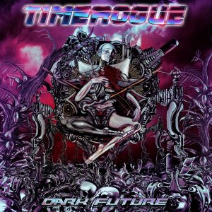 a2830969115 10 300x300 - Timerogue - Dark Future