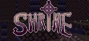 shrine header 300x140 - shrine-header