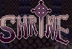 shrine header 302x209 - NewRetroWave