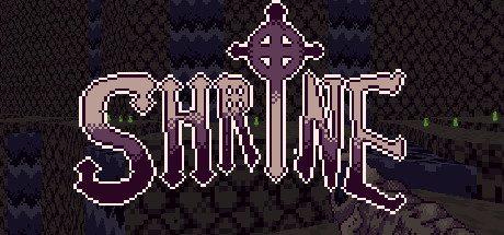 shrine header 469x270 - NewRetroWave