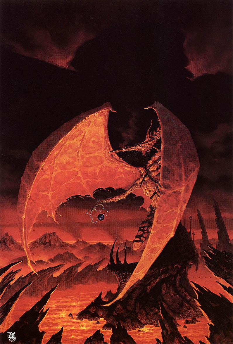 1606511882970 - Worlds of TSR: Dark Sun