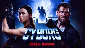 Cyborg Vignette 300x169 - Cyborg_Vignette