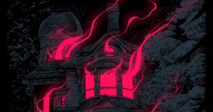 Night at the Grindhouse 300x158 - Night at the Grindhouse