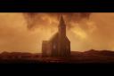 Screenshot 2020 11 27 at 15.33.10 128x86 - Carpenter Brut drops new video 'Fab Tool'